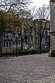 Pottenkade, Dordrecht (16209985330).jpg