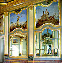 Pousada do Palácio do Freixo - Porto (17).jpg