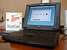 Description de l'image PowerBook 550c (2373696262).jpg.