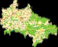 Powiat białogard.png