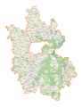 Powiat piotrkowski location map.png