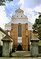 Poznan Corpus Christi Church 196-26.jpg