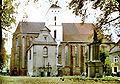 Poznan Corpus Christi Church 196-28.jpg