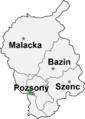 Pozsonyi I. járás.png
