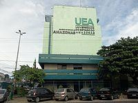 Prédio da UEA.JPG