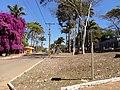 Prédio principal do IFMG - Bambuí durante primavera - panoramio.jpg