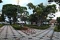 Praça do villagio shopping-Sorocaba-SP - panoramio (4).jpg
