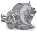 Practical Treatise on Milling and Milling Machines p047.png