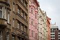 Prague (7252290862).jpg