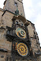 Prague Astronomical Clock - Stierch 02.jpg