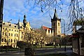 Prague czech republic.jpg