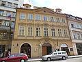 Praha, Nové Město, Vodičkova 680.jpg