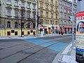 Praha, Nové město, Palackého náměstí.JPG