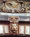 Praha Zivnostenska Banka Freemason Symbolism.jpg