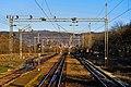 Preševo railway station.jpg