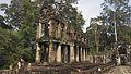 Preah Khan (15399985580).jpg