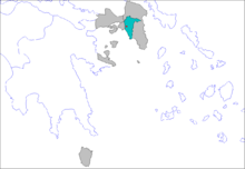 Prefectures of Attica athens.png