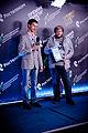 Premia Runeta 2012 - soldvictory.ru.jpg