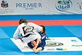 Premier Motors - World Professional Jiu-Jitsu Championship (13923007566).jpg