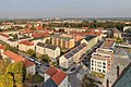 Prenzlau 10-2016 photo10.jpg