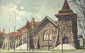 Presbyterian Church by Moonlight (12659922253).jpg
