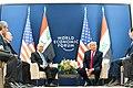 President Trump at Davos (49424590913).jpg