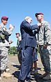 President honors Fort Bragg soldiers DVIDS90163.jpg