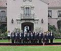 Presidente de Chile (11838748573).jpg