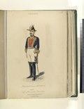 """Presidente della Republica. 1854. dall """"Illustration Francaise."""" (NYPL b14896507-76647).tiff"""