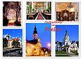 Presov15postcard6.jpg