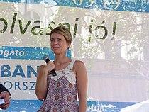 Press Fest Budapest 2012 - D. Tóth Kriszta (16).JPG