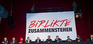 Pressekonferenz Aktion Birlikte - Zusammenstehen-8570.jpg