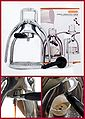 Presso Coffee and Espresso Maker Collage.jpg