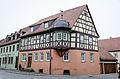 Prichsenstadt, Schulinstraße 19-001.jpg