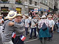 Pride London 2005 062.JPG