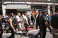 Pride in London 2013 - 109.jpg