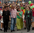Prideparaden 2010 (4853096254) (cropped).jpg