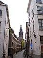 Priemstraat Nijmegen.jpg