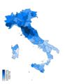 Primarie IBC 2012 Renzi.png