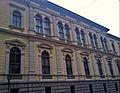 Primate's palace3.jpg