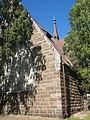 Primorsk. Saint Mary Magdalene Church 07.jpg