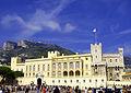 Prince's Palace of Monaco.jpg