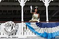 Princess Tiana on the Mark Twain - 17971006174.jpg