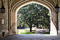 Princeton---University---Blair-Hall---Archway---(Gentry).jpg