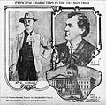 Principal Characters in the Tillman Trial.jpg