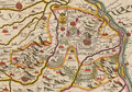 Principality of Orange (1633).png