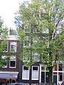 Prinsengracht 801 across.JPG