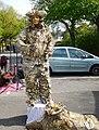Printemps de Bourges 2019-33, homme statue.jpg
