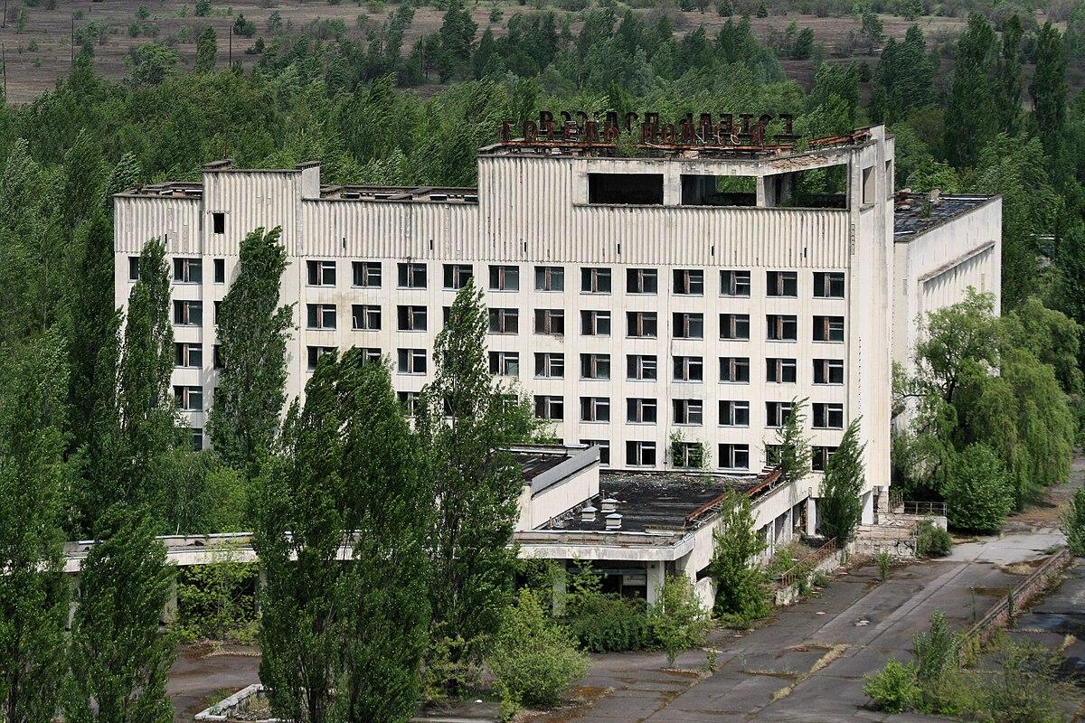 polissya hotel wikipedia