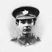 Private Frederick G Neale (7697916430)